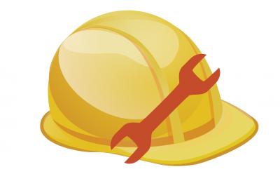 «En construcción»