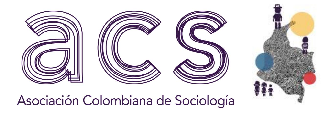 Asociación Colombiana de Sociología